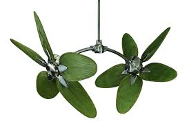 Gyro Ceiling Fans With Lights by Ceiling Awesome Ceiling Fans Houston Excellent Dual Head Ceiling