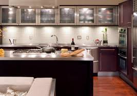 Ikea Kitchen Cabinet Doors Malaysia by Kitchen Charismatic Ikea Kitchen Cabinets Houzz Amazing Ikea