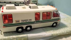 1980 Hess Training Van & 1998 Hess RV Part 1 | Dogs | Pinterest ... 1990 Hess Toy Tanker Truck Video Review Youtube 2003 And Racecars Lights Helicopter 2012 Stowed Stuff Of The 2013 Tractor First 1964 Amazoncom 2016 Dragster Toys Games Toy Truck Book 50th Anniversary 2014 Never Open New 2017 Trucks New In Original Box Unopened Miniature Racers Unboxing Demo Great Chirstmas Hess Toy Truck And Tractor Horizontal Vinyl Poster 19 12 Wide