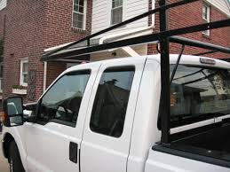CC Truck With Ladder Rack: Please Post Your Picture :) - Page 2 ... Aaracks Contractor Pickup Truck Ladder Lumber Rack Full Size Heavy Amazoncom Maxxhaul 70423 Universal Alinum 400 Lb Best Cheap Racks Buy In 2017 Youtube Toyota Charming Ladders For 7 Paramount 18601 Work Force Contractors Installation Gallery Boston And Van Bed Tailgate Accsories Automotive 2018 Northern Tool Equipment