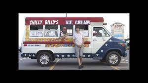 Chilly Billy's Ice Cream Truck Buffalo, NY - YouTube Chilly Billys Ice Cream Truck Buffalo Ny Youtube U Haul Rental Box Uhaul Ny Leasing Leroy Holding Company Paddock Is The Chevy Dealer In Metro For New Used Cars Driving School In Paper Gezginturknet Decarolis Alignment And Suspension Repairs Commercial Van Trailer Repair Services Bell Off Road Trucks Osc Inc Eone Stainless Steel Pumper City Of