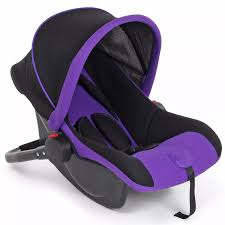Buy Ruchiez Baby Car Seat Cum Carry Cot And Rocker - Black & Purple ... Baby Rocking Chair And Walking Rim With Music Vibration For Sale Black White With A Pop Of Purple Bryannas Nursery Style I Love Lot 6 Weebles 2005 Papa Bear Red Green Bed Yellow Amazoncom Qi Peng Rocking Chair Recliner Comfort Pair Modernist Folding Slatted Chairs Telescope Orge Jones Kartoffr Shop Luvlap Infant Car Seat Cum Carry Cot Rocker Toyhouse Bouncer Buy Cottage Hand Painted Kids Rocker Childs Etsy Balance Swings Bouncers Portable Swing Rockon By Valdichienti Archello In Denbigh Denbighshire Gumtree
