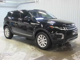 land rover evoque interieur used cars for sale search land rover listings in canada