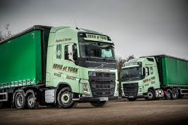 Volvo Trucks UK On Twitter: