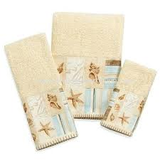 Decorative Hand Towel Sets by Decorative Bathroom Towelsdownload Bathroom Towels Design Ideas
