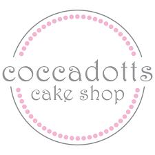 Christmas Tree Shop Near Albany Ny by Coccadotts Cake Shop Custom Cake U0026 Cupcake Bakery For Weddings
