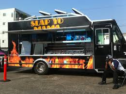 Slap Yo Mama Truck Los Angeles Gourmet Food Truck Locations Today September 19 2018 Moving To Granada Hills Beautifulhome Location 17150 Germain St Ca 91344 Berkshire Hathaway The Original Grilled Cheese North California Perfect Place 16748 Armstead Street Mls Pw18215035 Trucks Give Students Unhealthy Alternative University Festival In Arcadia So Delicious Giga Granada Hills Trucks Ftw Tradition Vs Fusion Another Filipino Debuts Skirmish In War