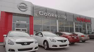 Your Nissan Of Cookeville! | Nissan Of Cookeville Family | Pinterest ...
