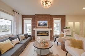 100 At Home Interior Design Jostar S Ltd Jostar S