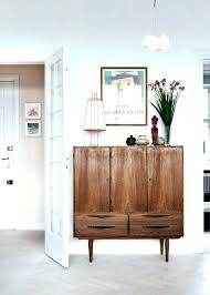 Extra Long Sideboards And Buffets Sideboard Large Size Of Dinning Dining Room Cabinets