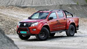 """Arctic Trucks"""" Patobulino """"Isuzu D-Max"""" Pikapą - Verslo žinios Isuzu Dmax Arctic Trucks Utility Pack Uk Toyota Hilux I Wonder If It Comes In White 4x4 And Navara Experience Our Vehicles View By Vehicle Manufacturer 2007 Top Gear At38 Addon Tuning Reykjavik Iceland Wwwarictruckscom Arctic Trucks Partechnology Conference 2015 2017 38 2018 At35 Review Expedition Truck Upgraded Will Cost 38545 Plus Vat Forza Motsport Wiki Fandom"""