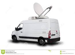 News Truck Stock Image. Image Of Reporter, News, Camper - 41688421 Tv News Truck Stock Photo Image Royaltyfree 48966109 Shutterstock Free Images Public Transport Orlando Antique Car Land Vehicle With Sallite Parabolic Antenna Frm N24 Channel Millis Transfer Adds Incab Sat Tv From Epicvue To 700 Trucks Custom Signs Signage Design Nigelstanleycom Toronto On Touring The Nettv Hd Remote The Travelin Librarian Mobile Group Rolls Out Latest Byside Dualfeed With Rocky Ridge On Twitter Another Big Bad Drop Zone Matchbox Cars Wiki Fandom Powered By Wikia Wgntv Truck Chicago Architecture Uplink Communications Transmission Dish A Mobile