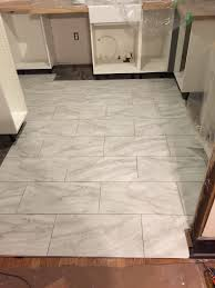 Stainmaster Vinyl Tile Chateau by 17 Best Images About Patrick Kitchen On Pinterest Galvanized