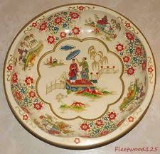 Daher Decorated Ware 11101 daher decorated ware ebay