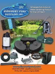 Aquascape Patio Pond Canada by 2014 Aquascape Water Gardening Catalog By Aquascape Inc Issuu