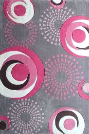 Cheap Pink Area Rugs Mohawk Area Rugs At Lowes – Goldenbridges