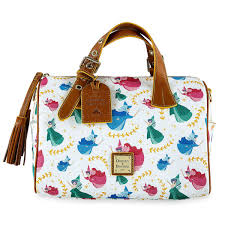 Disney Sleeping Beauty Satchel Bag By Dooney & Bourke 60th Anniversary  Aurora Dooney And Bourke Outlet Shop Online Peanut Oil Coupon Black Oregon Ducks Bourke Bpack 5 Tips For Fding Deals On Authentic Designer Handbags Saffiano Cooper Hobo Shoulder Bag Introduced By In Aug 2018 Qvc 15 Off Coupon Home Facebook Mlb Washington Nationals Ruby Handbag Usave Car Rental Codes Disney Vacation Club Shopper Sleeping Beauty Satchel 60th Anniversary Aurora New Dooney Preschool Prep Co Monster Jam Code Hampton Va Uncle Bacalas Pebble Grain Crossbody