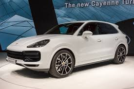 100 Porsche Truck For Sale Cayenne Wikipedia