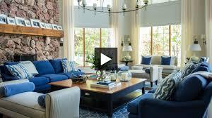 Home Decor Magazine Canada by House U0026 Home