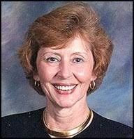 Dresser Methven Funeral Home by Irene Engelmeier Obituary Sandstone Mn Pioneer Press