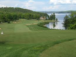 Pumpkin Ridge Golf Ghost Creek by Hidden Lake Golf Club Golf Courses U0026 Country Clubs Pinterest