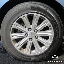 Amazon.com: TriNova Wheel Cleaner Rim Cleaning Spray - Remove Tire ... Damaged 18 Wheeler Semi Truck Burst Tires By Highway Street Wit Golf Cart Tire Boot 18x85 Ditcher V Roll Paddle 33 Inch Wheels New Truck Pinterest Trucks Jeep Want Bigger Tires On Your 42015 Chevy Silverado 1500 Youtube Semitrailer Wikipedia Inch Tires 2500hd Page 4 Diesel Place Chevrolet And Gmc New 285 65 Comforser Mt R18 75r Truck 2856518 Suburban Oem Extreme Intended Anyone Running 2756518 Nissan Titan Forum Dromida Premounted 118 Monster 2 Didc1196 Cars Amazoncom Trinova Wheel Cleaner Rim Cleaning Spray Remove