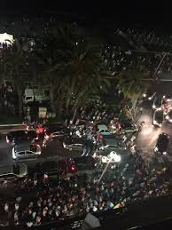 At Least 84 Dead After Truck Attack In Nice Trucks Lifted Diesel Offroad Liftkit 4x4 Top Gun Customz Tgc Nice Truck Love The Wheels Looks Squashed Though Needs A Lift Had To Stop And Take Photo In Front Of It The Road Pro Death Toll Rises As France Mourns After Truck Attack Attack French Security Chief Warned Country Was On Brink How Sad That Gay Can Not Have Nice Gay Amino Kills Dozens Wsj Forensic Police Investigate At Scene Terror Well Thats But Wait Album Imgur 1963 Chevy C10 Custom Interior With 350 Auto No Terror By Unfolded