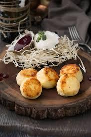 traditionelle ukrainische küche ukrainisch essen