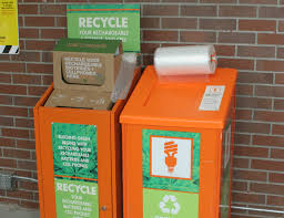 the home depot call2recycle the home depot recycles one million