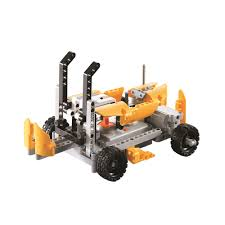 100 Rc Truck Snow Plow 198 Pcs Race Car 10 In 1 Transformable Model Building Block Sets Diy Toys Compatible With Legoe Optechnic Buy CarTrailers