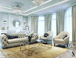 Home Interior Work Home Interior Design Services In Kanpur Home Interior