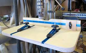 diy woodworking drill press table plans