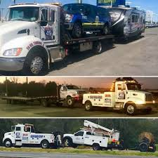 100 Need A Tow Truck I49 Ing Recovery Have A Truck And Trailer You Need Towed No