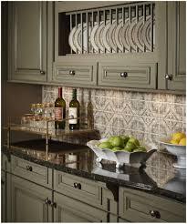 buying kitchen cabinets gray brick backsplash ikea