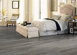 flooring in casselberry fl from creative floors