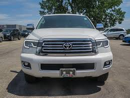 Used Cars & Trucks For Sale In Waterloo ON - Forbes Waterloo Toyota Craigslist Used Cars For Sale By Owner San Antonio Tx Car Interiors Foley Mn Trucks Midstate Sales Toyota Pickup Orlando Horizon Auto Group Inc View Vancouver Truck And Suv Budget Fortuner Wikipedia 2004 Camry Our Car Collection Arizona Pinterest Of Nashua New Hampshire Service Serving Kendall Fairbanks Dealership In Top Preowned Located In The Northwest Auto Pensacola Fl Bob Tyler For Prince George Dealer Round Rock Austin