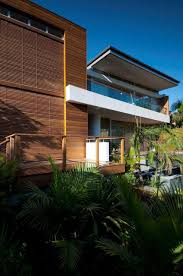 100 Stafford Architects Gallery Of K3 House Bruce 2