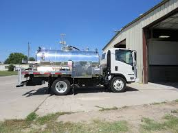 2019 ISUZU NRR SEPTIC TANK TRUCK FOR SALE #289276 Missing Person Case Leads To Apparent Septic Tank Dig Waste Water Suction Truck Sewage Vacuum Septic Tank Had A Guy Pump Our Today Laughed At His Pics Custom Truck Robinson Vacuum Tanks 2011 Freightliner M2 For Sale 2662 Intertional Prostar Premium Septic Tank Truck 2711 1167 Pump Trucks Manufactured By Transway Systems Inc 2008 Work Star 7600 2541 Fogles Service Project Youtube Diversified Fabricators
