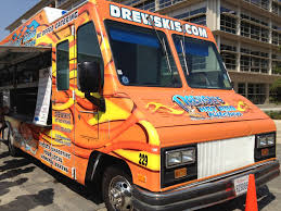 100 Food Trucks In Sacramento Sac Drewskis OM Karmabile Girls On