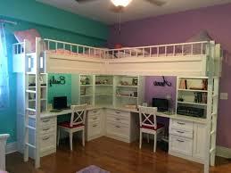 lits superposes d angle lit superpose d angle lit en hauteur avec bureau lit superpose