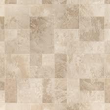 Kitchen Floor Tiles Top View