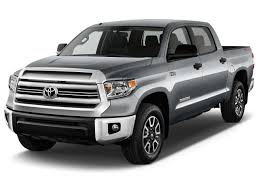 Toyota Tundra Accessories Canada | Shop Online | AutoEQ.ca 2017 Toyota Tundra Leer 100xl Topperking Providing 2018 Model Truck Research Information Salem Or Tundraarevsiestruckcapdenver Suburban Toppers Cap By Are Full Installation Youtube Caps And Tonneau Covers Snugtop Lets See Your Forum Or No Cap Page 2 Tundratalknet Discussion Jeraco Camper Shells Campways Accessory World Compatible The Lweight Ptop Revolution Gearjunkie Used Travel Top