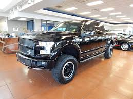 Ford F-150 Shelby For Sale | Bozeman Ford Ford May Sell 41 Billion In Fseries Pickups This Year The Drive 1978 F150 For Sale Near Woodland Hills California 91364 Classic Trucks Sale Classics On Autotrader 1988 Wellmtained Oowner Truck 2016 Heflin Al F150dtrucksforsalebyowner5 And Such Pinterest For What Makes Best Selling Pick Up In Canada Custom Sales Monroe Township Nj Lifted 2018 Near Huntington Wv Glockner 1979 Classiccarscom Cc1039742 Tracy Ca Pickup Sckton
