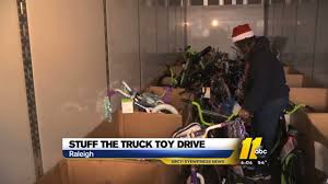 Motorcycle Clubs Donate Toys To Kids In Raleigh | Abc11.com The Blind Pig Gives Diners Hearty Option On Tuesdays News Lara Trump Delivers Groceries In Fayetteville For Flood Victims Olympus Digital Camera Best Truck Resource 51 Best Dtown Nc Images Pinterest Awakening Theres No New Jeep Pickup So Were Just Gonna Rebuild An Old One Motorcycle Clubs Donate Toys To Kids Raleigh Abc11com Waste Management Jobs Nc Two Men And A Holly Springs Movers Stop Fayetteville Nc Behind Wheel Not Icing Wandering Sheppard Selma Leonard Storage Buildings Sheds And Accsories