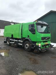 Used Volvo -ec-300 Sweeper Trucks Year: 2011 Price: $54,303 For Sale ... Johnston Sweepers Invests In Renault Trucks Truck News Dfac 42 Price Of Road Sweeper Truck For Sale Food Suppliers 2013 Isuzu Nrr Street Item Da8194 Sold De Mathieu Gndazura France 2007 Mascus 2006 Freightliner Fc80 Sweeper For Sale 41906 Miles King Runroad Cleaning 170hp Elgin Equipment Sales Equipmenttradercom Man Kehrmaschine 14152_sweeper Trucks Year Mnftr 1992 Pre Public Surplus Auction 1383720 Cleaner China Street 2000 Johnston 4000 Or Lease Bardstown