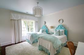 51 Stunning Twin Girl Bedroom Ideas Ultimate Home