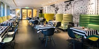 Dine In Room Service by Intercontinental Vienna Vienna