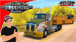 American Truck Simulator Mods Tom Dooley's Kenworth T660 680 New ... Sullivan Auctioneerspast Events Humic Growth Solutions Opens Location In Shelby Krtv News 2017 Ford F150 Super Snake Muscle Truck 750hp Alabama Trucking Association Membership Directory Shippers Shelby Sper Youtube Paper Driver Shortage Stressed By Hurricanes Newschannel 5 Nashville Volvo F88 Left Hand Drive Uk For Sale 1972 Truckin Archives Kentucky Personal Injury Attorneys Blog Gardnersouth Wilmington Edges Iroquois West 4342 Santa Fe Tow Home Facebook