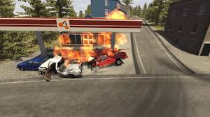 ᴴᴰ Beamng Drive ☆ Chained Trucks & Gas Station Exploding Car ... 12 Best Pickup Engines Of All Time The In Texas Meets Beer Of On Fast N Loud Gas Most Fuel Efficient Trucks Top 10 Gas Mileage Truck 2012 Small Used With Good Resource Rampage Mt Pro 15 Scale Gas Rc Truck Youtube 5 Older With Autobytelcom 2018 8 Instamotor Suv Or New Or Pickups Pick The For You Fordcom Diesel And Cars Power Magazine