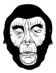 Purge Masks Halloween City by Iron Maiden Mask Eddie Mask Horror Shop Com Online Buy Wholesale
